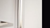 Armatura łazienkowa: Baterie wannowo-prysznicowe