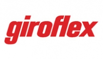 giroflex-logo-logo