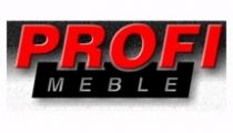 profi-logoindex