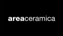logo-area-ceramica