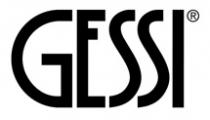 logo_gessi