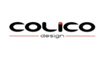 colico-open
