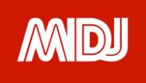 midj-logo