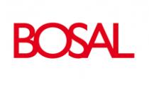 bosal-logo2