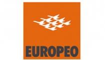 europeo-logo
