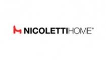 nicoletti_logo