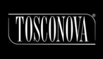 tosconova_logo
