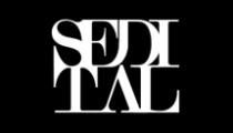logo-sedital