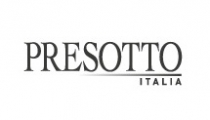 presotto-logo_italia_b