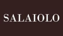 salaiolo-logo