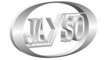 logo-jayso2