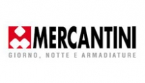 mercantini-logo