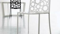 Krzesła i Hockery: Inne firmy