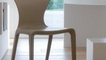 Krzesła i Hockery: Krzesła
