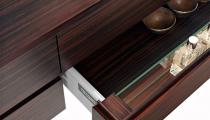 toscoquadro-szuflady-4