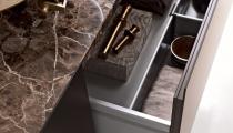 toscoquadro-szuflady-5