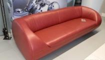 sofa-pearl