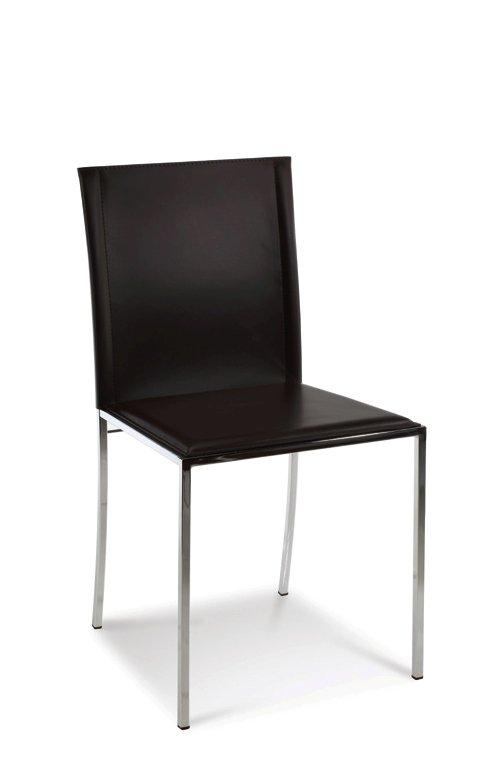 Krzesła i stoły   Galeria Everest Design