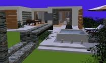 mala-architektura-ogorodwa01