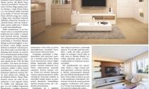 mieszkanie_skandynawski_styl