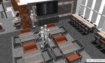 restauracja-arena-gliwice-1