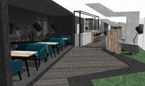 restauracja-arena-gliwice-10