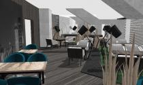 restauracja-arena-gliwice-12