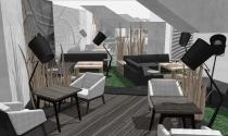 restauracja-arena-gliwice-13