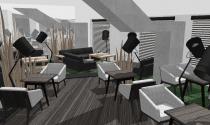 restauracja-arena-gliwice-14