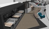 restauracja-arena-gliwice-15