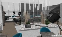 restauracja-arena-gliwice-19