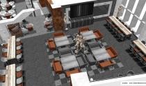restauracja-arena-gliwice-2