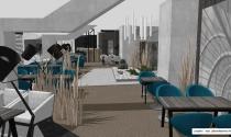 restauracja-arena-gliwice-20