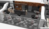 restauracja-arena-gliwice-3