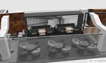 restauracja-arena-gliwice-4