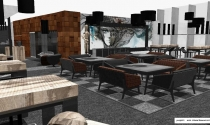 restauracja-arena-gliwice-5