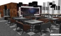 restauracja-arena-gliwice-6