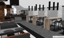 restauracja-arena-gliwice-8