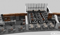 restauracja-arena-gliwice-9