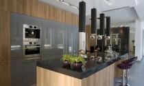 kuchnie01