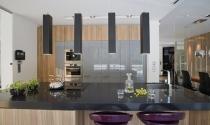 kuchnie02
