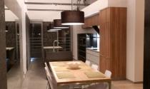 kuchnie04