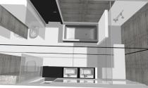 lazienka w stylu loft 4
