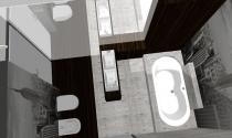 lazienka w stylu loft 3