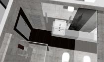 lazienka w stylu loft 2