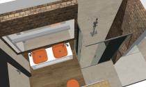 lazienka-w-stylu-loft-2