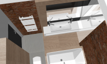 lazienka-w-stylu-loft-3