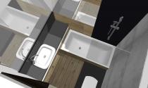 lazienka-w-stylu-loft-4
