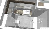 romantyczna-lazienka-z-betonem-i-cegla-1