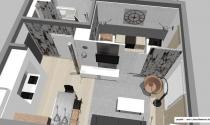 apartament-pod-wynajem-gdansk-1